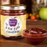 FruitsoftheForage_DamSloeChutney_LS