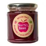 FruitsoftheForage_RaspberryWildAppleJam