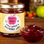 FruitsoftheForage_RaspberryWildAppleJam_LS