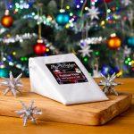 Hartington-Chocolate-Chilli-xmas2