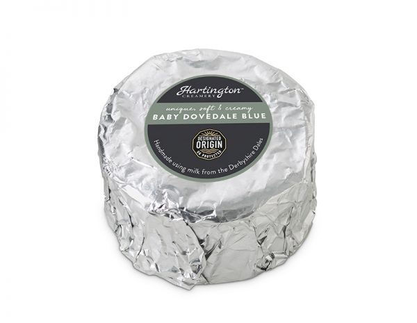 Babdy Dovedale Blue Cheese