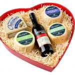 Hartington_Large_Cheese_Heart_Red-WEB
