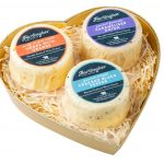 Hartington_Mini_Cheese_Heart_Gold-WEB