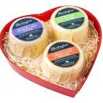 Hartington_Mini_Cheese_Heart_Red-WEB