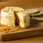 Hartington_Pebble_Apricot_01_C_Peakland_White_Cheese