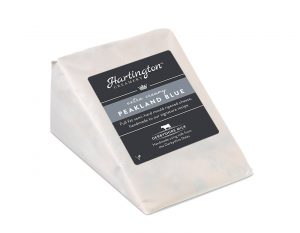 Hartington Peakland Blue Cheese