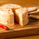 blended_cheese_pebbles_hartington