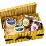 hartington_cheese_hamper_cheese_chutney_faux-WEB