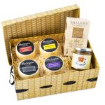 hartington_cheese_hamper_faux