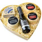 hartington_cheese_hamper_heart_gift