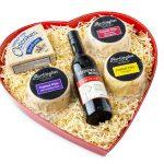 hartington_cheese_hamper_heart_gift_two