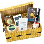 hartington_cheese_hamper_mini_wine_gift_faux-WEB
