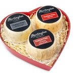 hartington_cheese_hamper_spicy_mini_heart_gift