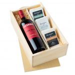 hartington_cheese_hamper_three_cheese_port-WEB