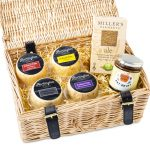 hartington_cheese_hamper_wicker
