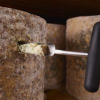 hartington_creamery_stilton_high_quality
