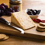 hartington_wedge_chilli_02_cheese