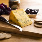 hartington_wedge_shropshire_blue_02_cheese