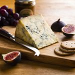 hartington_wedge_stilton_04_cheese