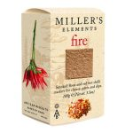 millers_elements_fire_biscuits