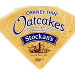 orkney_oatcakes_for_cheese