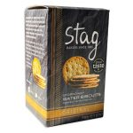 stag_original_water_biscuits