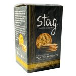 stag_parmesan_garlic_biscuits_for_cheese