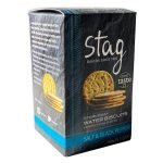 stag_salt_black_pepper_water_biscuits_for_cheese