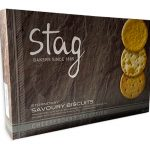 stag_savoury_selection_cheese_biscuits