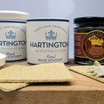 Hartington-Potted-Stilton-hr
