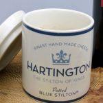 Single-Hartington-hr