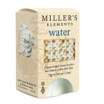 millers_elements_water_biscuits