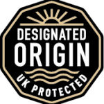 RGB_Designated Origin-01