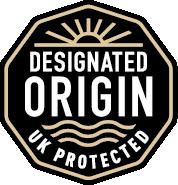 Designated Origin UK Protected