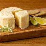 Hartington_Pebble_Lemon_Lime_Peakland_White_Cheese