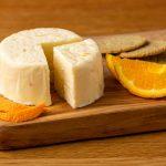 Hartington_Pebble_Vodka_Orange_Peakland_White_Cheese