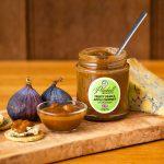 pikehall-pear-chutney
