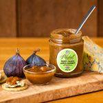 pikehall-pear-chutney2