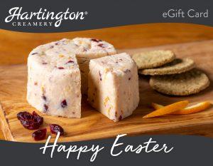 eGiftCard - Happy Easter