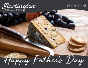 eGiftCard - Happy Fathers Day