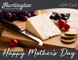 eGiftCard - Happy Mothers Day