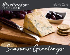 eGiftCard - Seasons Greetings